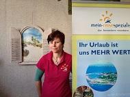 Syax Reisebüro UG (haftungsbeschränkt)