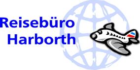 Reisebüro Harborth