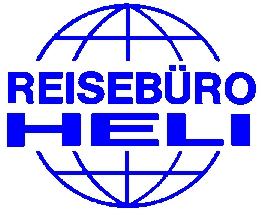 Reisebüro HELI GmbH
